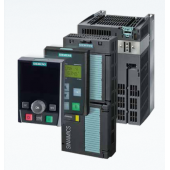 西门子变频器G120  6SL3203-0CD21-0AA0