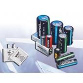 锂电池专用纳米氧化镁    锂电池提高充放电容量