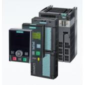 西门子变频器G120  6SL3262-1BA00-0BA0