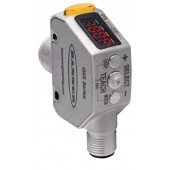 邦纳 BANNER 激光测距传感器 Q4XTBLAF100-Q8