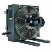法国奥莱尔OLAER冷却器