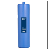 法国奥莱尔OLAER蓄能器EHVF系列10L-50L/330Bar