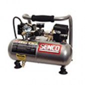 美国SENCO空气压缩机