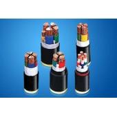 美国AEI CABLES电力电缆