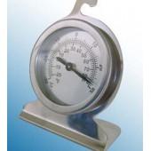 法国ALLA温度计