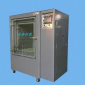 福建福州南京上海触摸屏硫化氢气体腐蚀试验箱价格