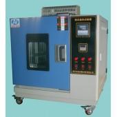 山西阳泉榆次南京台湾恒定湿热试验箱恒温恒湿试验箱价格