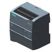 西门子CPU模块6ES72121AE400xB0
