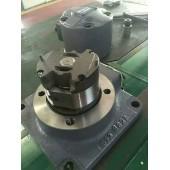 日本东机美tokimec  VA12061A C-KIT-SQP3-38-18泵芯