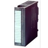 S7-1500模拟量模块6ES7532-5HD00-0AB0
