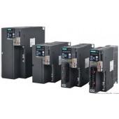 西门子V90伺服驱动器400V 6SL3210-5FE10-4UA0