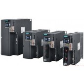 西门子V90伺服驱动器400V 6SL3210-5FE17-0UF0