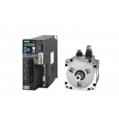 西门子V90伺服低惯量电机 1FL6024-2AF21-1AG1