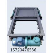电液动平板闸门型号全价格咨询
