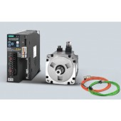 西门子V90伺服高惯量电机 1FL6064-1AC61-2LB1