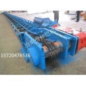 ZKC型重锤框链除渣机环保除渣设备