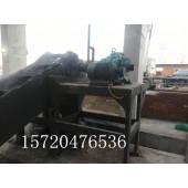 刮板捞渣机环保除渣设备