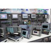 西门子输入输出模块6ES7523-1BL00-0AA0