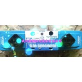 4535VQ60A25-11CC-20威格士液压泵