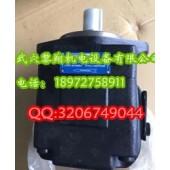 优势叶片泵T6E 045 2R00 A1