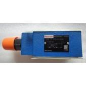 Z2DBK10VD2-1X/210V 力士乐减压阀