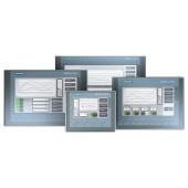 西门子6AV2181-4MB10-0AX0