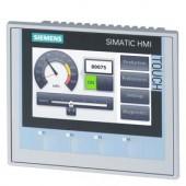 西门子6AV2181-4QB00-0AX0