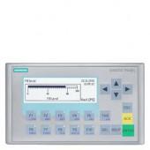 6AV2181-4UB00-0AX0供应