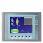 6AV2124-0QC24-0AX0价格