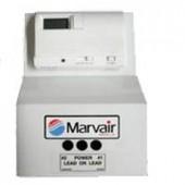 美国Marvair控制器