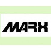 MARX电源