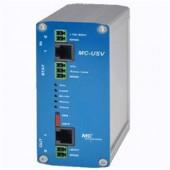 德国MC Technologies螺母