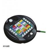 6AV6645-0AC01-0AX0供应商