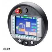 西门子6AV6645-0DD01-0AX1人机界面