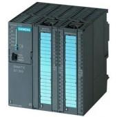 6ES7317-7TK10-0AB0西门子CPU317T-3 PN/DP