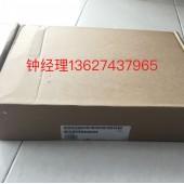 6AV66480CE113AX0西门子10寸屏