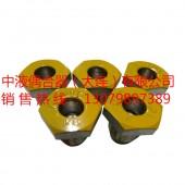 中液偶合器-进口易熔塞M18*1.5,85元/个可批发定制