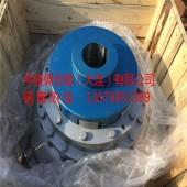中液限矩形偶合器YOX340现货可定制,2500/台