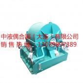 中液调速型偶合器YOTGCD560,68000元/台