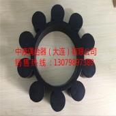 中液梅花垫型号YOX1150,380元/个可批发