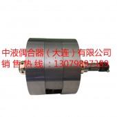 中液油泵YOTGCD1150,4500元/台订购中