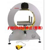 FV300-90水平式薄膜缠绕机 FROMM 孚兰