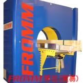 FV205 水平式拉伸膜包装机 FROMM 孚兰