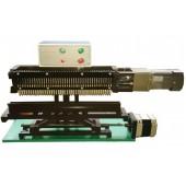 电动钢筋连续打点机DXZ-40