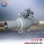 进口锻钢焊接球阀性能参数,报价/价格,图片