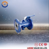 进口保温全焊接球阀性能参数,报价/价格,图片