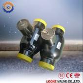 进口防盗全焊接球阀性能参数,报价/价格,图片