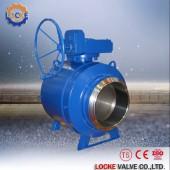 进口供暖专用全焊接球阀性能参数,报价/价格,图片