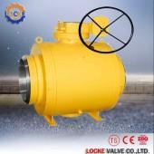 进口全通径全焊接球阀性能参数,报价/价格,图片