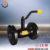 进口缩径法兰全焊接球阀性能参数,报价/价格,图片